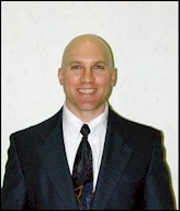 Clint Phillips is one of Chicago's top Personal Fitness Trainers